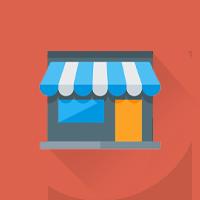 Satıcı ve Mağaza